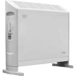 Конвектор электрический Tермия ЭВУА-1,5/230-2(с) 1,5 кВт (с ножками) (ЭВУА-1,5/-2/с) (ТЕРМИЯ)