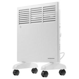 Конвектор электрический NORMANN ACH-101 (1000 Вт; S обогрева: 12 м2; Термостат)