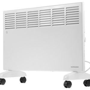 Конвектор электрический NORMANN ACH-201 (2000 Вт; S обогрева: 23 м2; термостат)