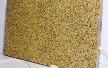 ТеплопитБел кварцевый обогреватель Белорусского производства. Специальное отопительное оборудование ТеплопитБел — это экономичный кварцевый обогреватель, который используется для создания комфортных температурных условий в холодное время года в помещениях различного назначения. Недорогой и безопасный отопительный прибор работает за счет генерирования тепла кварцевого песка, который находится в его излучающей поверхности. Разработанный белорусскими специалистами, он теперь продается и в […]