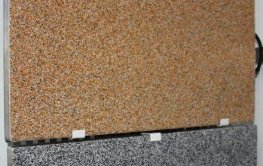 Кварцевый обогреватель для теплицы. Каждый дачник понимает, насколько важно тепло для выращивания овощей и зелени. Инфракрасные обогреватели, предназначенные для теплиц, помогут максимально продлить дачный сезон без лишних затрат. Для обогрева теплиц ранней весной и поздней осенью можно использовать ИК-обогреватели, сделанные из кварцевого песка. Использование таких приборов не потребует больших затрат на оплату электричества. Количество обогревательных […]