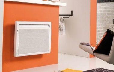 Какой обогреватель лучше выбрать для дома? Проблема выбора хорошего обогревателя стоит перед многими людьми. Некачественные услуги централизованного отопления или его отсутствие, необходимость дополнительного обогрева помещения или попросту в доме, на даче отсутствует отопление – главные причины того – зачем нужен дополнительный обогрев дома, квартиры, офиса. На рынке теплотехники представлено множество различных вариантов отопительных приборов: традиционные […]