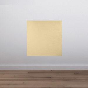 Инфракрасный керамический обогреватель Никатэн NT 300, 300Вт Жемчуг, 600х600х40 15м3 (6м2, потолки 2.5м)