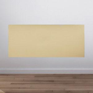 Инфракрасный керамический обогреватель Никатэн NT 650, 650Вт Бежевый, 1200х600х40 33м3 (13м2, потолки 2.5м)