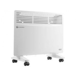 Конвектор электрический ECO CH-15A (1500 Вт, термостат)