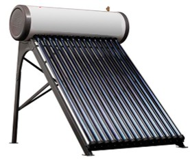 Солнечный коллектор для нагрева воды: все, что нужно знать при выборе Солнечный коллектор – система с высоким КПД, использующая энергию солнца для нагрева воды. Практика показывает, что при правильном выборе, с его помощью вы сможете достичь до 100% экономии на горячем водоснабжении. Таких показателей в средней полосе России вполне реально добиться в летнее время. В […]