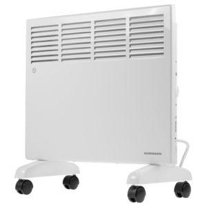 Конвектор электрический NORMANN ACH-151 (1500 Вт; S обогрева: 18 м2; термостат)
