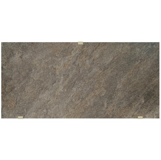 ТермоКварц серый камень