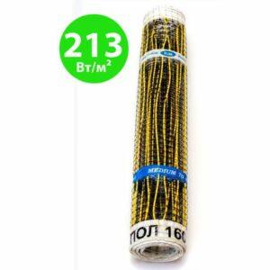Теплый пол RiM Medium 70 mini — 160Вт/0.7м²