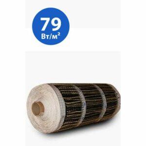 Теплый пол RiM Freeze — 110Вт/1.4м² для морозильных камер