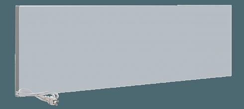 СТЕП-200/1,2 х 0,4 половик