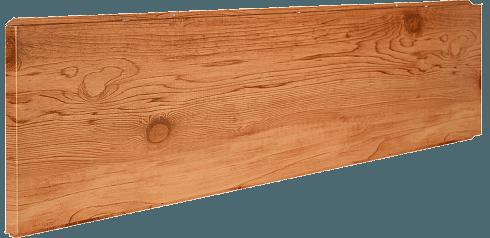 СТЕП-250/1,2 х 0,4 светлое дерево