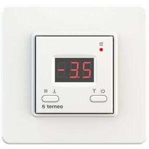 Терморегулятор для снеготаяния terneo kt